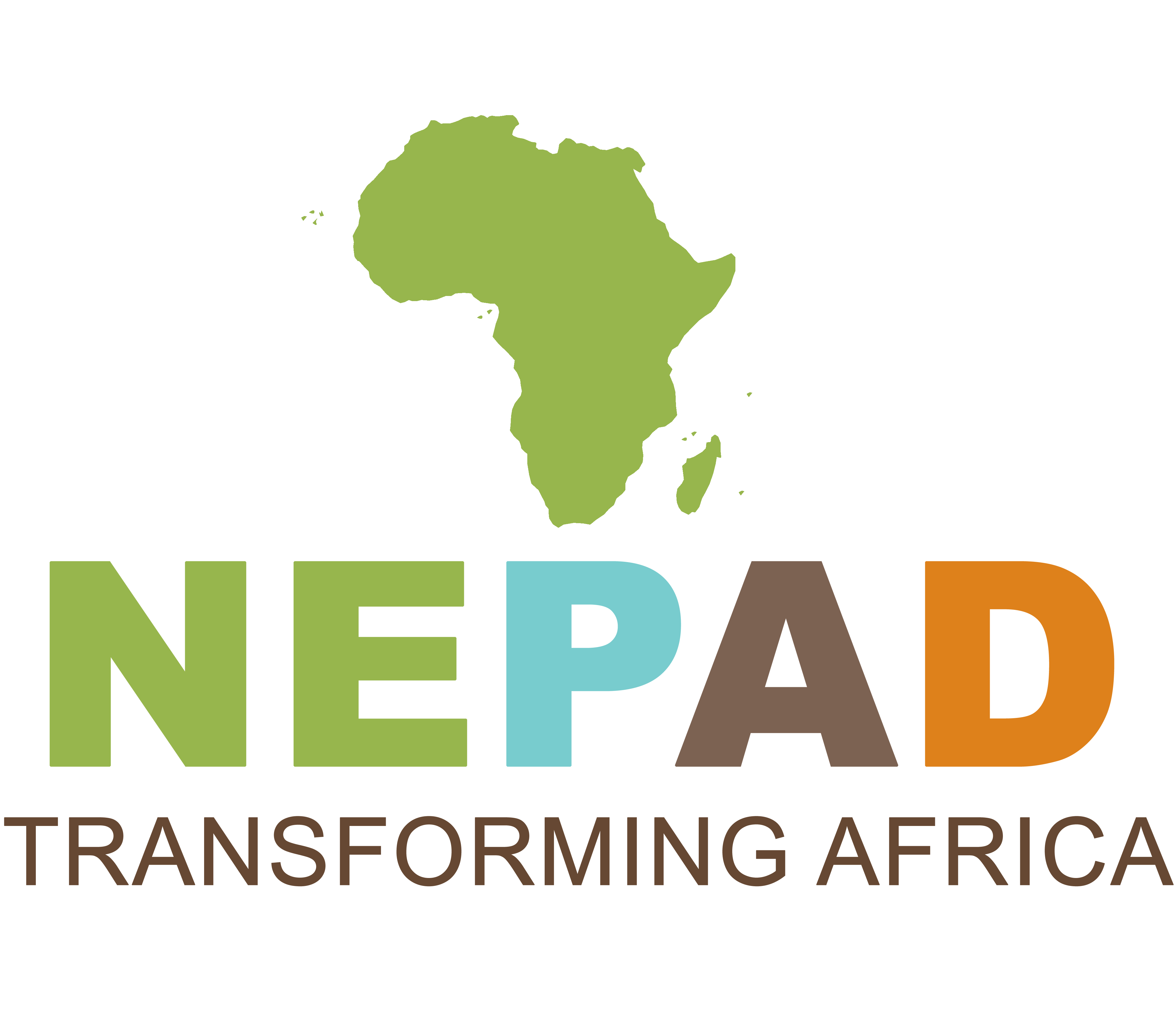 NEPAD Agency to join #AIS2018 in Kigali