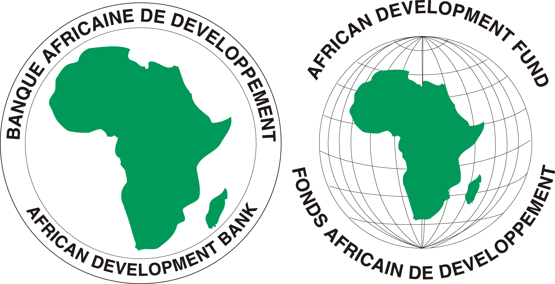 The African Development Bank (AfDB) confirms its partnership with the Second Edition of the Africa Innovation Summit to be held in Kigali 6-8 June 2018