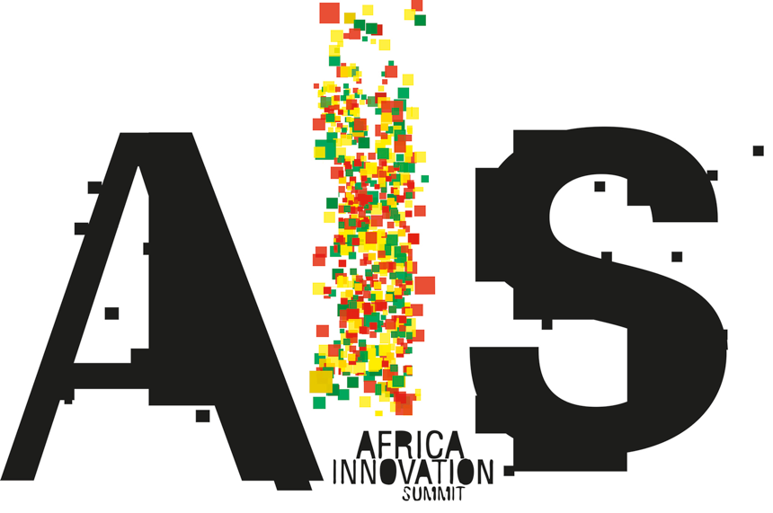 Save The Date - AIS 2018