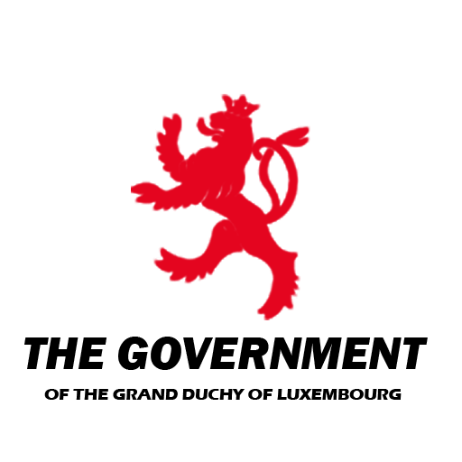 Government of Luxembourg