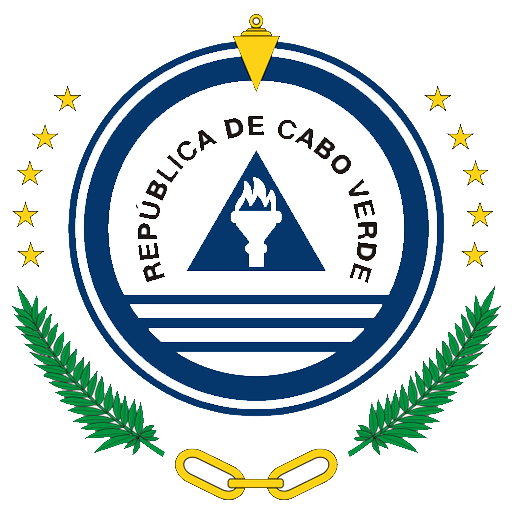 Government of Cabo Verde